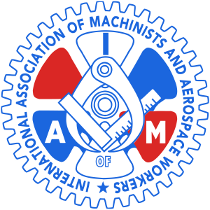 iam-sprocket-logo_
