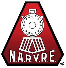 narvre logo