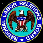 national labor board