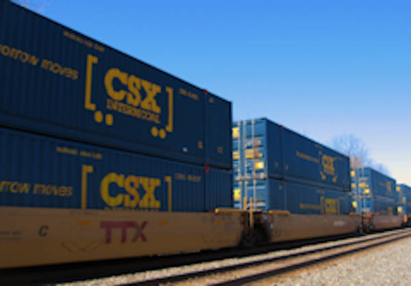 Florida East Coast Railway Sale Should Drive Strong Interest From CSX And Norfolk Southern