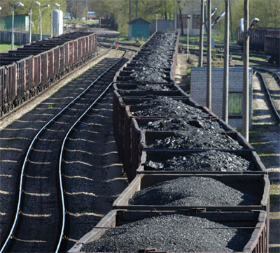 Cheaper coal could drive growth