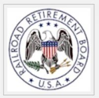 Comparison of Benefits Under Railroad Retirement and Social Security