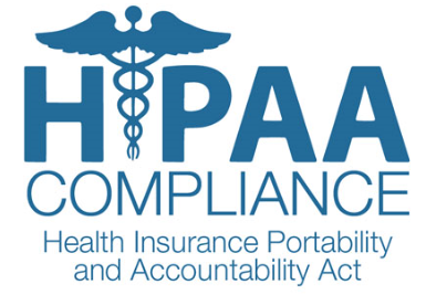 HIPAA Law Compliance.